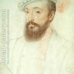 Bertrand-Raimbaud-V-De-Simiane-$281513-88$29-Baron-De-Gordes,-C.1550