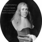 Francis Willughby